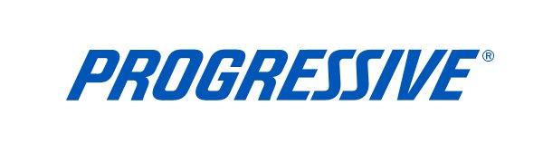 Progressive Insurance - Plug and Play