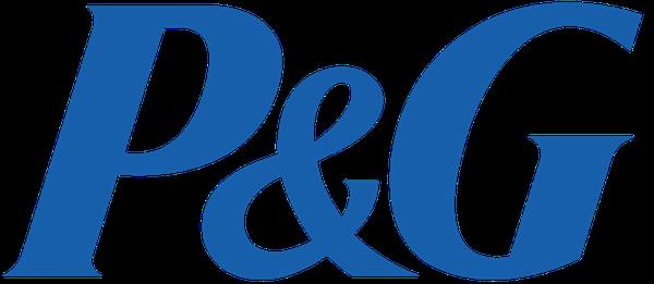 P&G Startup Incubator