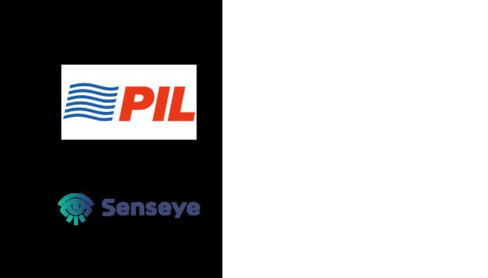 PIL Senseye