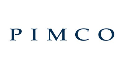 PIMCO Logo - Press Release