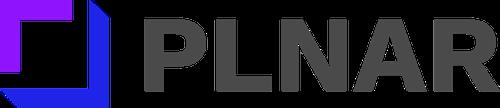 PLNAR Logo
