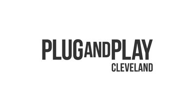 PNP Cleveland Logo - Press Release