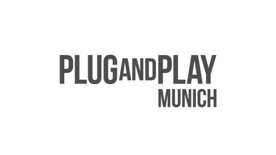 PNP Munich Logo - Press Release
