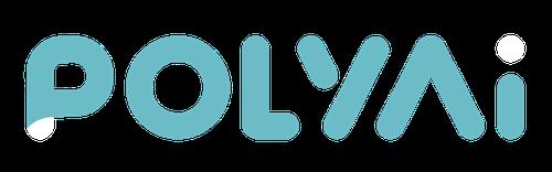 Poly AI Logo