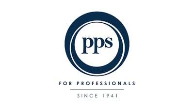 PPS Logo - Press Release
