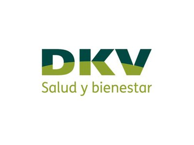 PR-DKV-Plug and Play.jpg