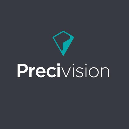 Precivision Logo