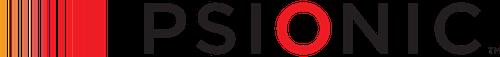 Psionic Logo