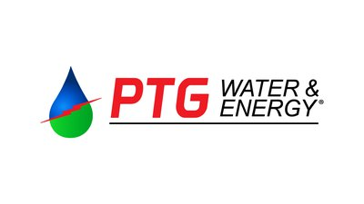 PTG Water & Energy - Press Release