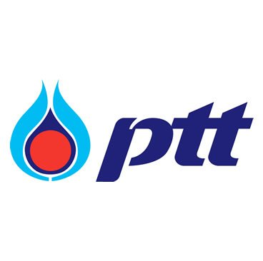 PTT Group