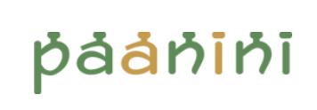Paanini Logo