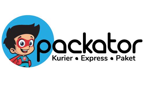 Packator Logo