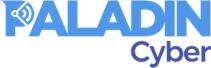 Paladin Cyber Logo