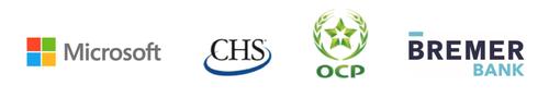 Partners-AgTech North Dakota