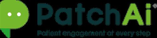 PatchAi Logo