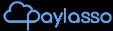 Paylasso Logo