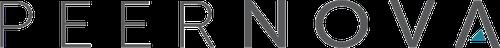 PeerNova Logo