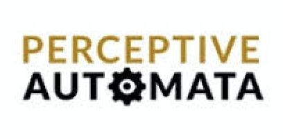 Perceptive Automata Logo