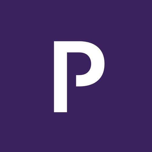Persosa Logo