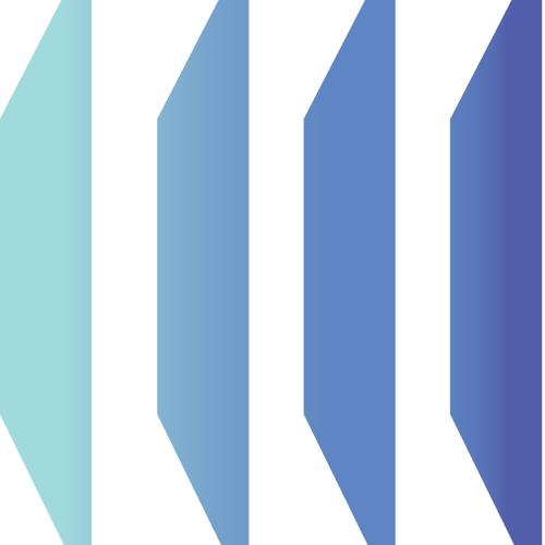 Phaze Logo