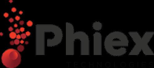 Phiex Technologies, Inc Logo