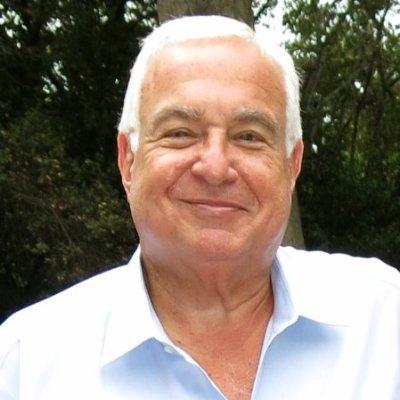 Phillip Englehart