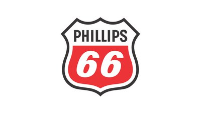 Phillips 66 Logo - Press Release