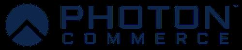Photon Commerce Logo