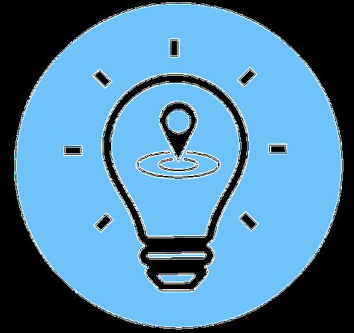 Hopstack Logo
