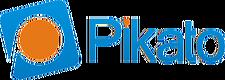 Pikato Logo
