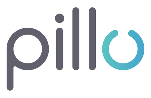 Pillo Logo