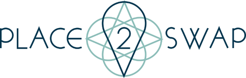 Place2Swap Logo