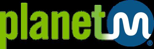 PlanetM_logo