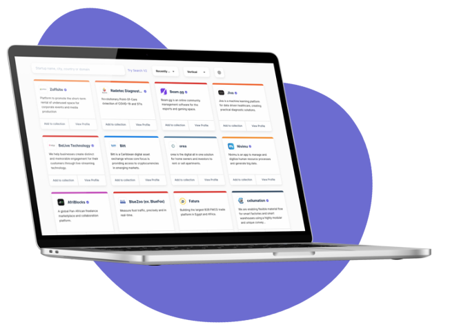 Playbook-Startup-Database4.png