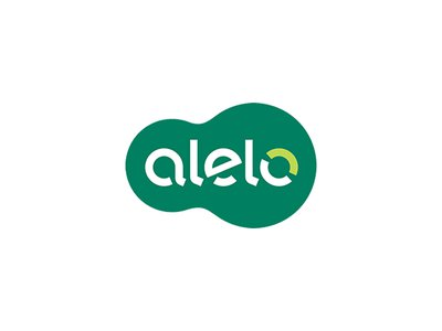 plug and play brazil partners with alelo
