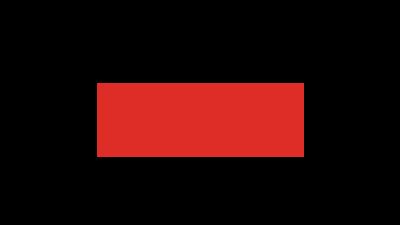 Plug and Play China logo long
