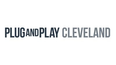 Plug and Play Cleveland Logo - Press Release