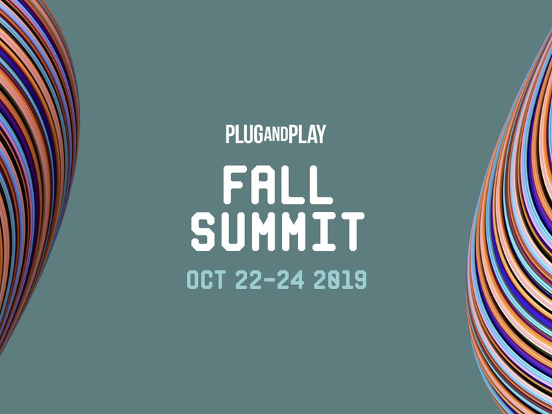 Fall Summit 2019
