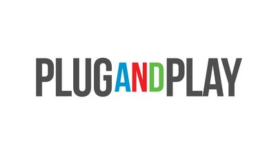 Plug and Play Press Releases