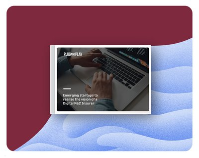 Emerging Startups Report:Thumbnail.jpg