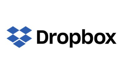 PnP-Unicorn-Dropbox.jpg