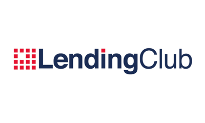 PnP-Unicorn-LendingClub.png
