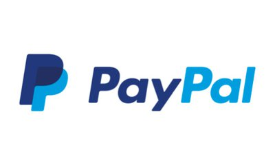 PnP-Unicorn-Paypal.jpg