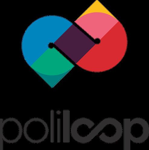 Poliloop Logo