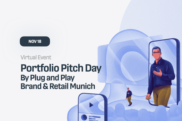 Portfolio Pitch Day_web