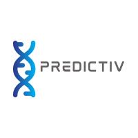 Predictiv Logo