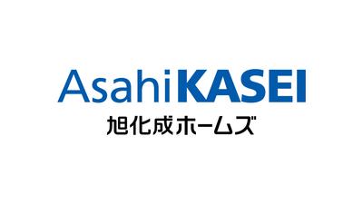 Press Release_Asahi Kasei.png