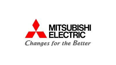 PR_Mitsubishi Electric