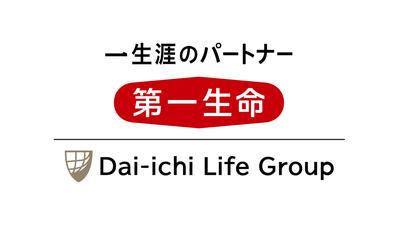 PR_DAI-ICHI lIFE