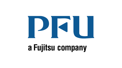 PFU Press Release_Logo